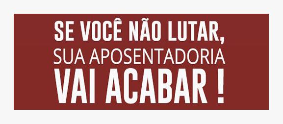 slider_alterado_Reforma-da-Previdência-0011