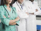Desconto para professores no plano de saúde da Notredame/Intermédica