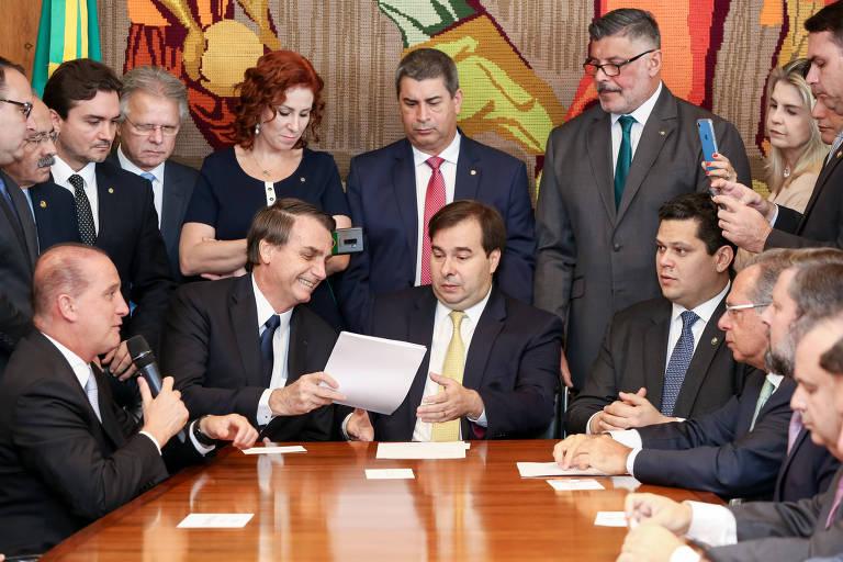 Reforma da Previdência mantém regras mais duras para trabalhadores do INSS