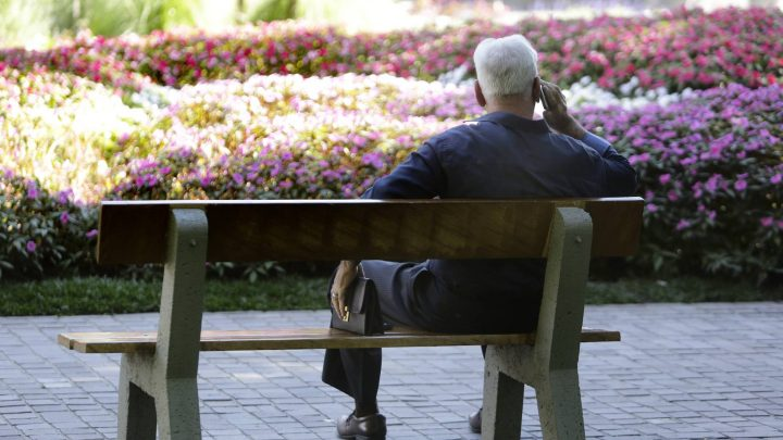A reforma da Previdência pesará mais sobre os mais pobres ou os mais ricos?