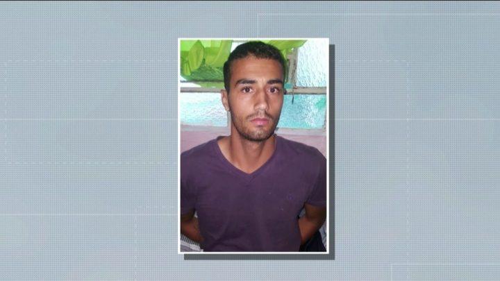 Homem é preso em Barueri após marcar encontro com garoto de 13 anos