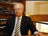 """""""As universidades podem falir"""", diz ex-ministro sobre plano do MEC"""
