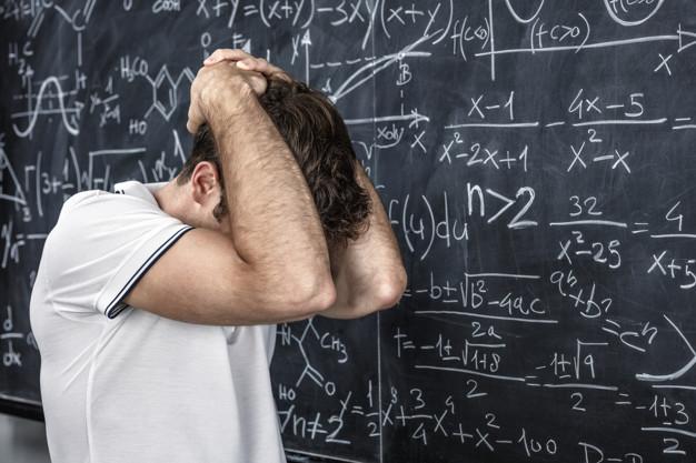 8 Dicas inteligentes para melhorar a saúde do professor