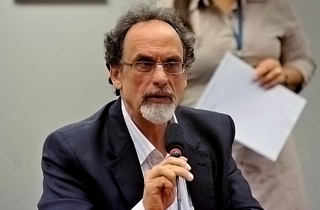 Reforma sindical: resistência, confronto de ideias e propostas