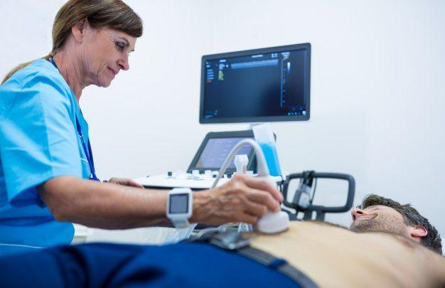 SPX Diagnósticos por Imagem: nova parceria do Sinprosasco oferece  descontos para exames