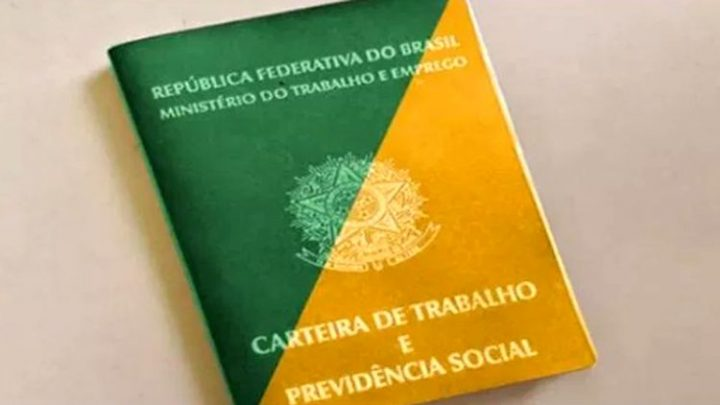 Medida provisória verde-amarela reduz multa de dívida trabalhista