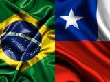 O que os ventos do Chile trazem de alerta para o Brasil?