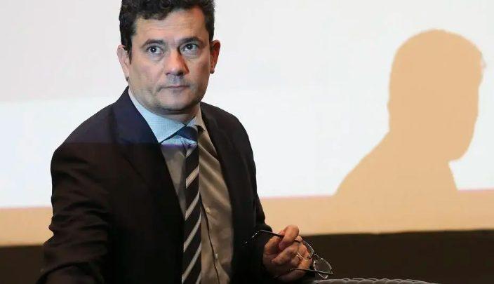 Erro operacional grave resultou na morte de jovens em Paraisópolis, diz Moro