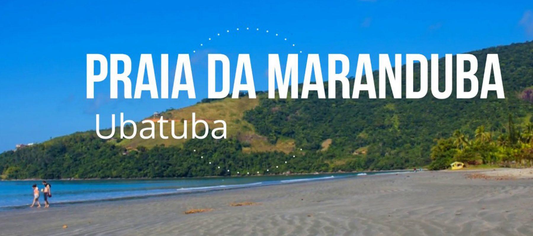 """Aproveite bem o """"feriado"""" de Carnaval com novo parceiro do Sinprosasco em Ubatuba"""