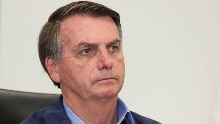 Texto da MP 927 foi criticado por políticos e por trabalhadores antes de Bolsonaro decidir pela revogação
