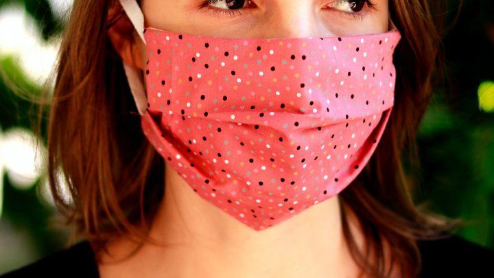Em uma semana: mais de 50 profissionais da educação afastados  por  coronavírus