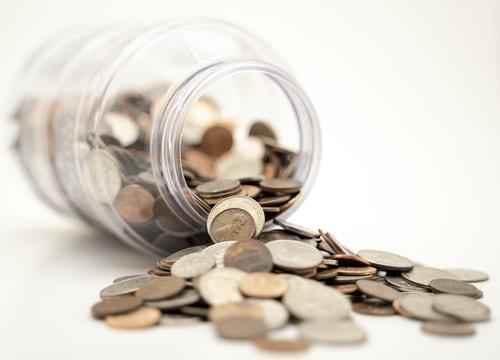 Escolas devem pagar o valor integral do 13º salário