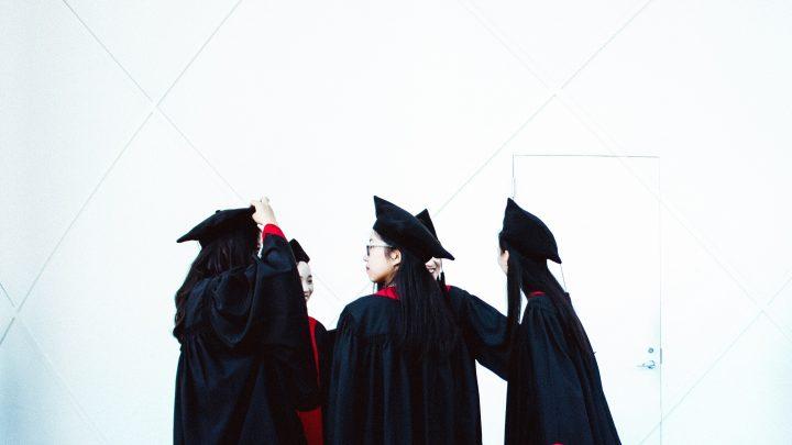 Ensino Superior: reajuste abaixo da inflação, não!