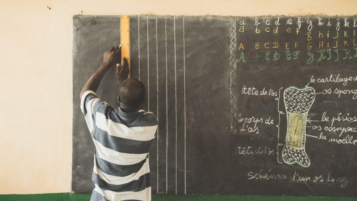 Ensino Superior privado: patronal sucateia ensino, despreza seus profissionais