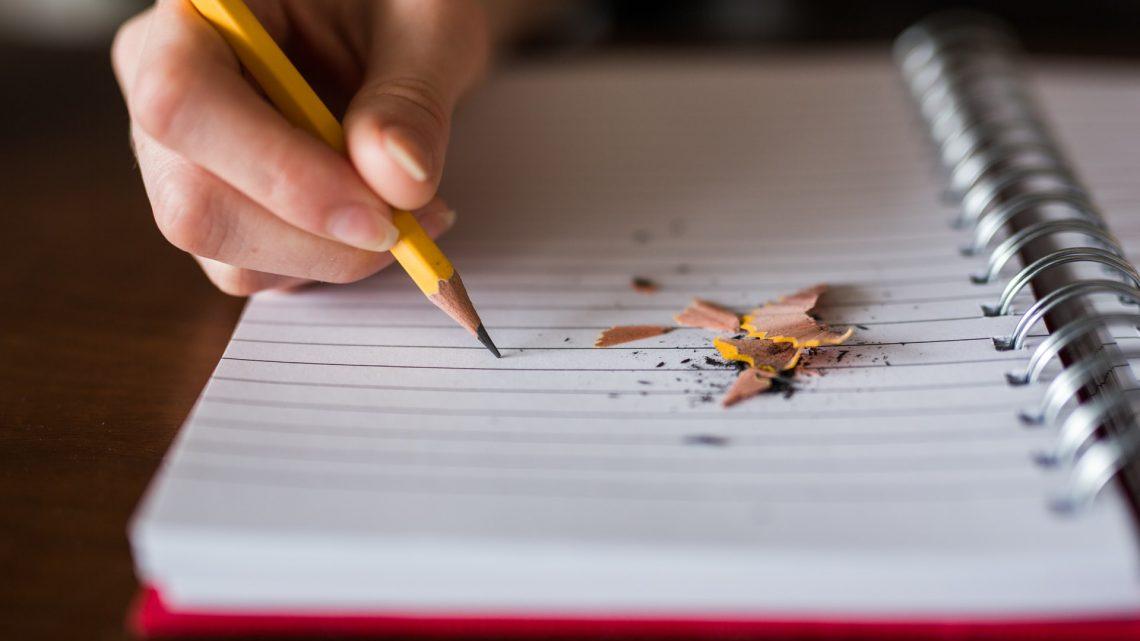 EDUCAÇÃO BÁSICA: CRONOGRAMA DE NEGOCIAÇÃO E MOBILIZAÇÃO
