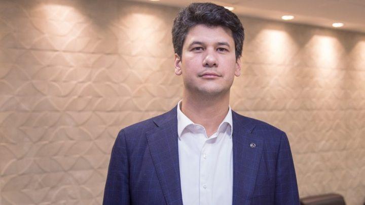 Auditoria contratada por R$ 48 milhões conclui que contratos do BNDES não tinham irregularidades