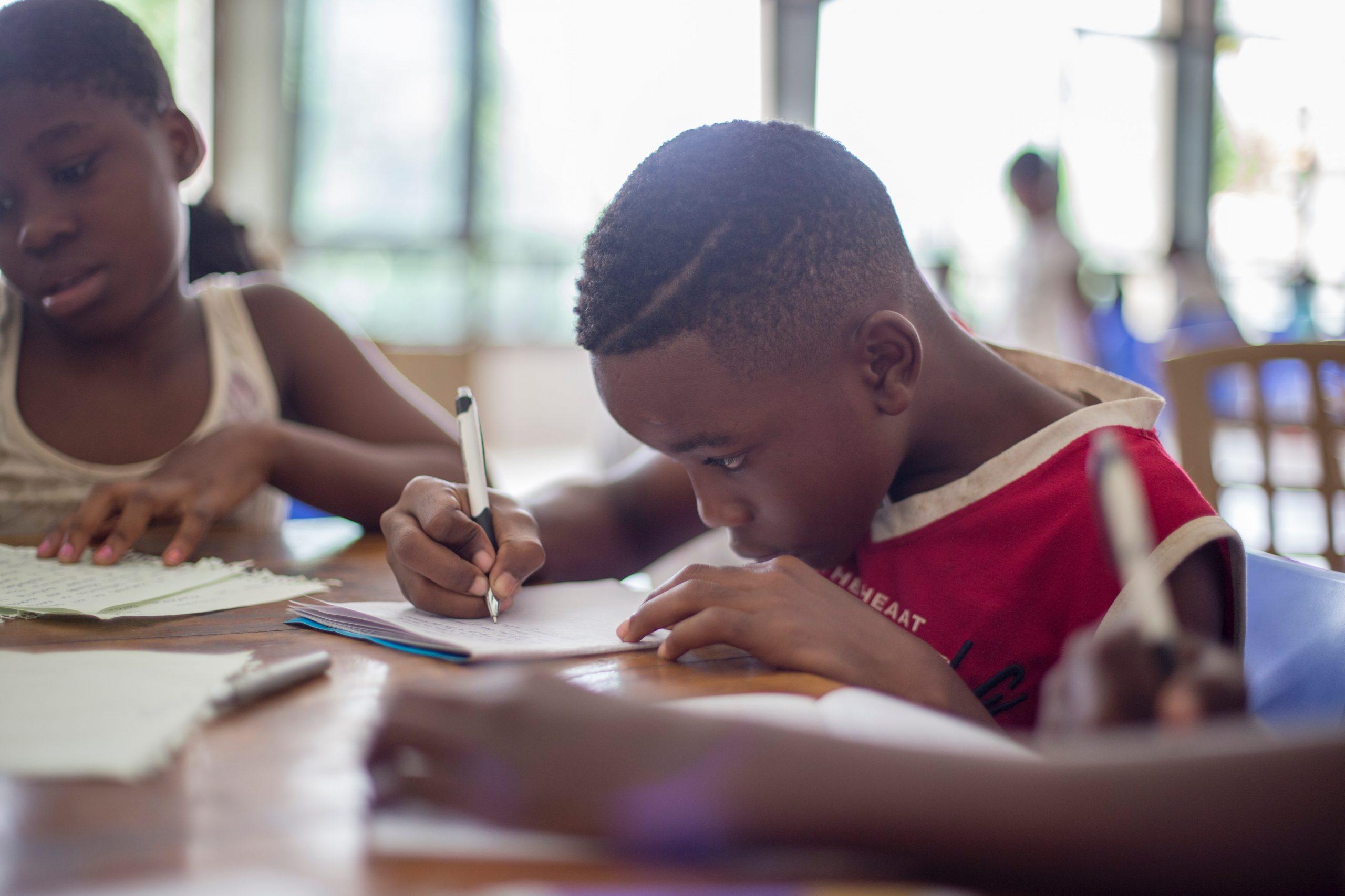VOLTA ÀS AULAS: MANTIDA A DECISÃO LIMINAR QUE PROTEGE DOCENTE NA EDUCAÇÃO BÁSICA