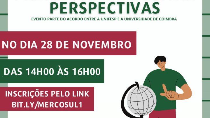 Mercosul em debate: perspectivas